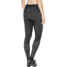 Sugoi Evolution MidZero Tights Damen black